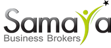 Samaya Business Brokers